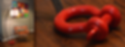 35-ton-shacklelamp-red.png