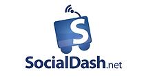 SocialDash-playful-01.png