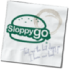 Sloppy-go-napkin.png