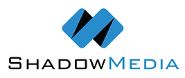 ShadowMedia04.png