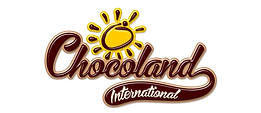Chocoland.png
