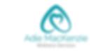 Adie-Logo-teal.png