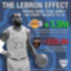 web-Lebron-effect.png