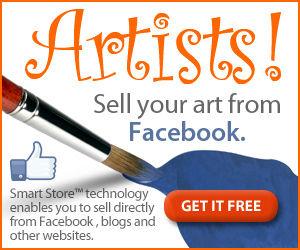 Cinsay-artists-300x250_Artists-01.jpg