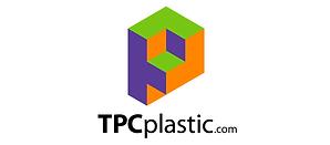 TPCplastic.png