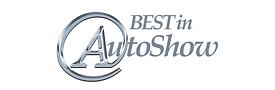 BestInAutoShow.png