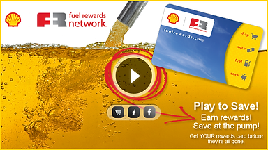 FuelRewards-poster-02.png