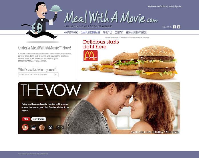 meal-home-02.jpg