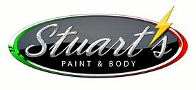 Stuarts-Paint-&-Body.png