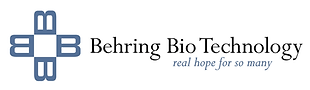 Behring-Bio-Technology.png