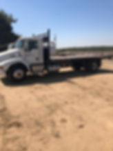 dump truck 1.jpg