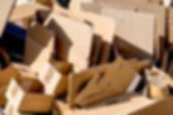 cardboard recycling.jpg