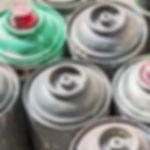 aerosol cans 2.jpg