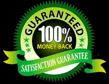pngfind.com-money-back-guarantee-png-150
