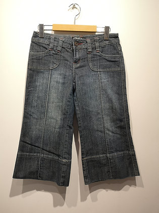 CHADO - Short jeans - 26
