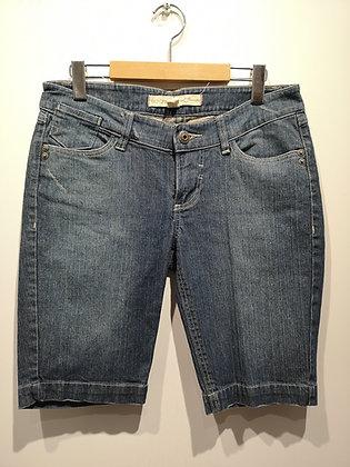 ECKORED - Short jeans - 7