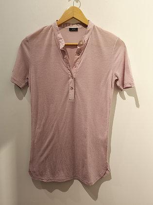 JOSEPH - T-Shirt manches courtes -M