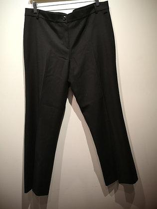 ESCADA, pantalon laine, 40