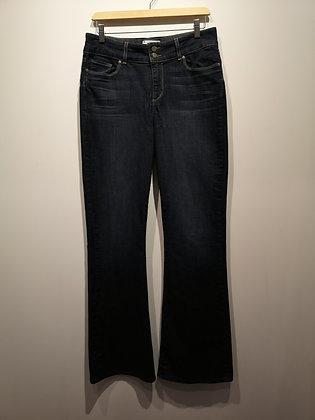 PAIGE Jeans - 32