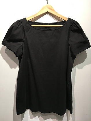 THEORY - Blouse noire - Neuf - L