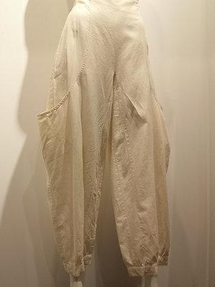 SARAH PACINI - Pantalon - M (3)