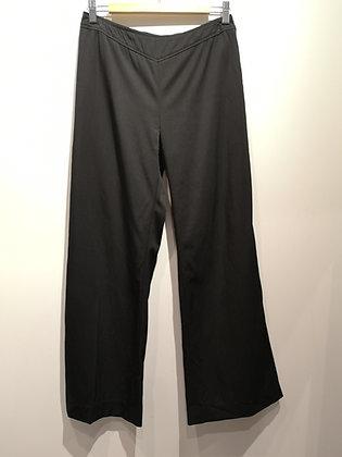 DRIES VAN NOTEN - Pantalon de tailleur - 8