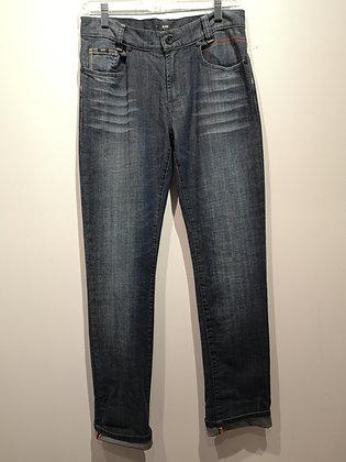 HUGO BOSS - Jeans - 29