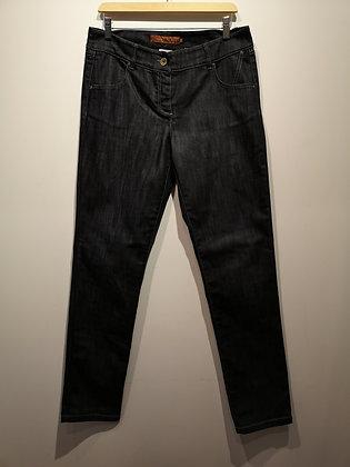 MARC AUREL Jeans - 32 (12)