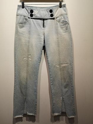 PLEASE Jeans - M (28/29)