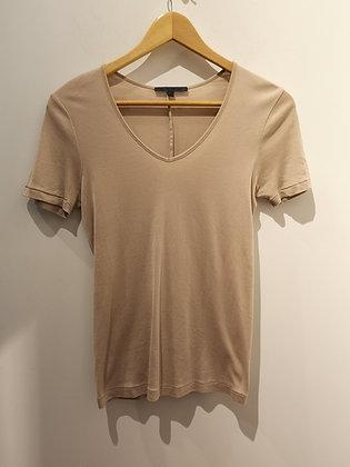 CA VA DE SOI - T-Shirt manches courtes - S