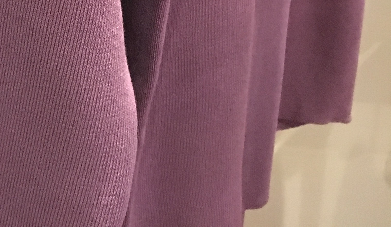 chain vest zip cardigan 3 pces 2.JPG