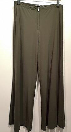 MARITHÉ+FRANCOIS GIRBAUD - Pantalon brun - 42