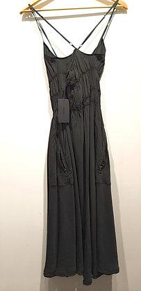PRADA - Robe (Neuf) - XL