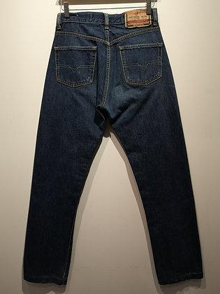 DIESEL Jeans - 30