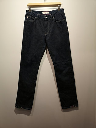 MISS SIXTY Jeans - 32