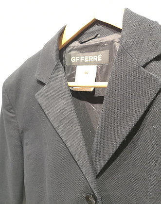 GF FERRE - Tailleur jupe - 30/44
