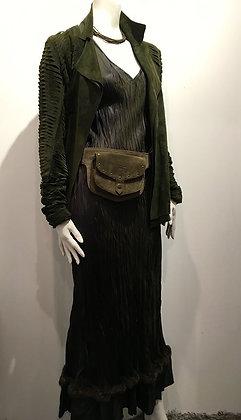 MARIE SAINT-PIERRE - Robe S