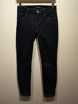 GUESS jeans extensible Marilyn - 25