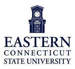 ECSU logo.jpg