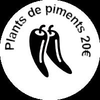 piment 20e.png