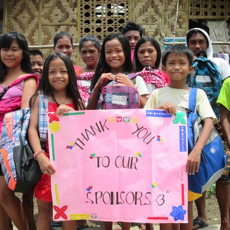 Filippijnen 24 - Phiba Tacloban