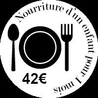 repas 42.png