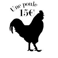 poule 15.png
