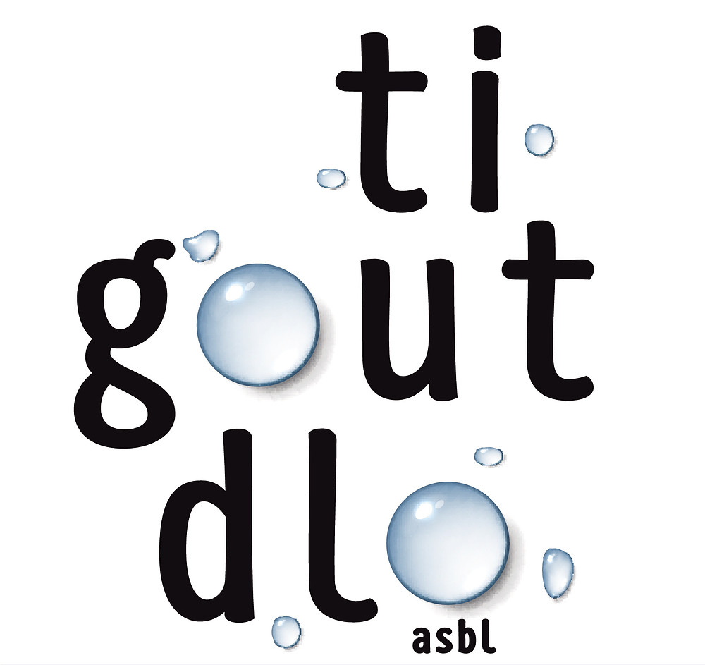 Ti Gout Dlo