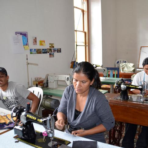 Guatemala 56 - Mojoca