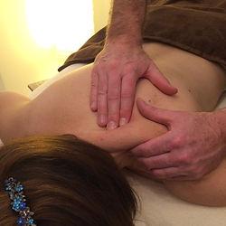 massage herent leuven