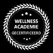 Welnness Academie