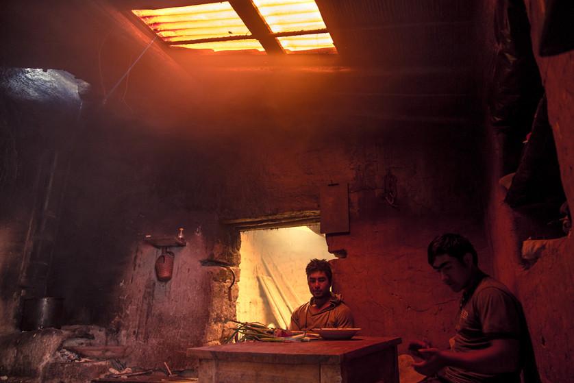 FabioErdos_Peru_Hijos del Sol-04.jpg