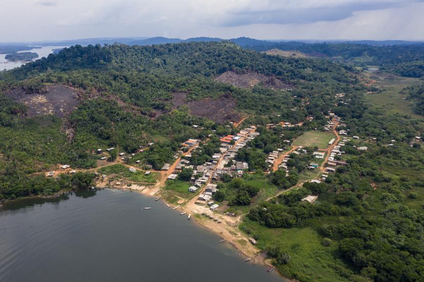 FabioErdos_Amazonia_BELO SUN AREA_DJI_01
