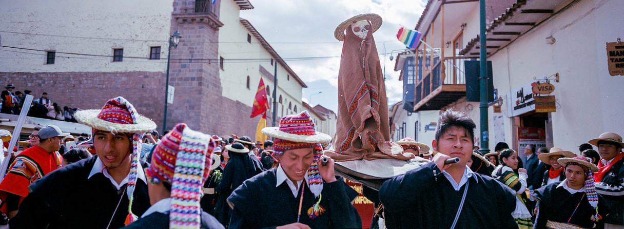 FabioErdos_Peru_Hijos del Sol-18.jpg